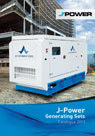 Download the J-Power brochure